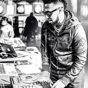 DJ DR3N - Classic rock refresh