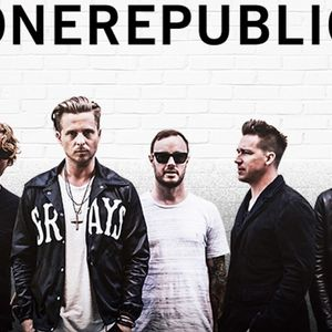 MIX 105.1 ALL I WANT FOR CHRISTMAS ONE REPUBLIC MIX