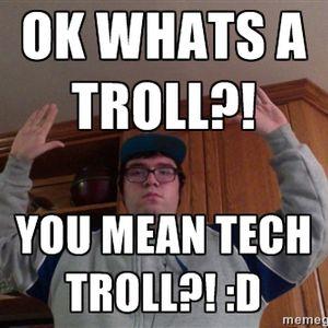 Tech's Town 1