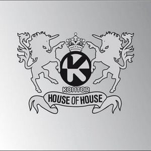 Electronic Impulse @ House Of House