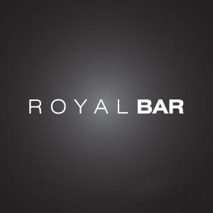 DJ Frankie Lacosta - Club Royal Bar: Royal Weekend 2009