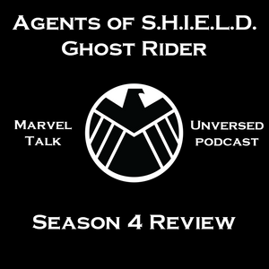 Agents of S.H.I.E.L.D. Season 4 Episode 5 Review