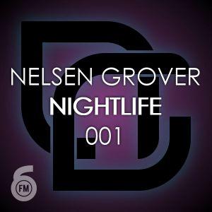 Nightlife 001