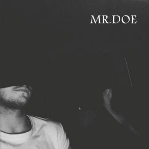 The Black Hole Sessions #068 MR.DOE