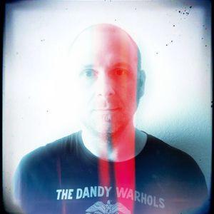 Justin Lake Whedon DJ Set (November 2005)