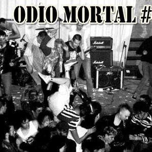 Programa Ódio Mortal #06