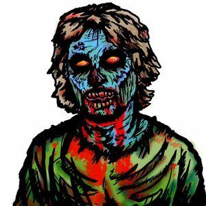 Horror Podcast: S1E4 (Bloody Murder 1&2/Zombie Island Massacre)