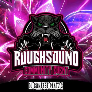 "Community Event (DJ Contest) - Platz 3 - Iven ""Tonsynchron"" Jean"