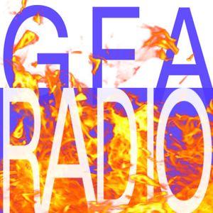 GFA Radio Ep. 1