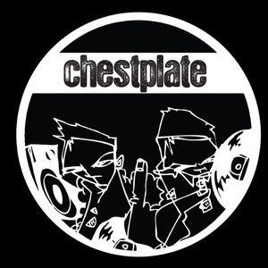 Chestcast Vol.2