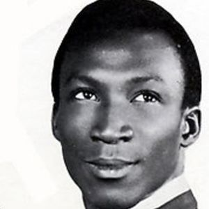 """Roots Locker Live"" Alton Ellis Tribute Show 8/9/16"