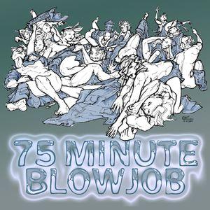 C Ceci_2007_75 Minute Blowjob