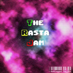 The Rasta Jam