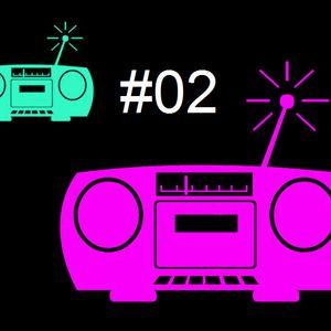 Progressive Radio #02