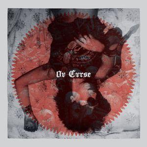 """Star Eyes x Dust La Rock x Mishka """"Ov Cvrse"""" Mix"""