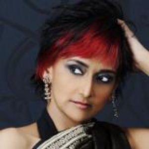 World City Live - Featuring Madhumita Bose 23/01/13 Resonance 104.4FM