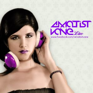 Amatist Vane Live #65