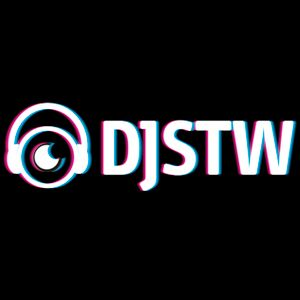 DJSTW Jan13 (DJ Superfly)