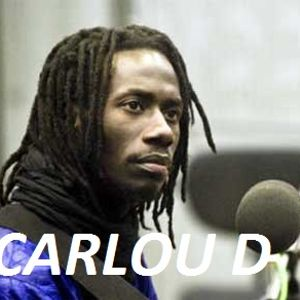 SENBOX SPECIALE CARLOUD RED BLACK KEURGUI ELZO CANABASSE.mp3