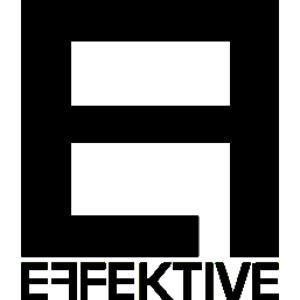 Parker - Effektive Podcast Vol 6