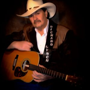 American Common Ground w/ Country Singer-Songwriter Richard Lynch