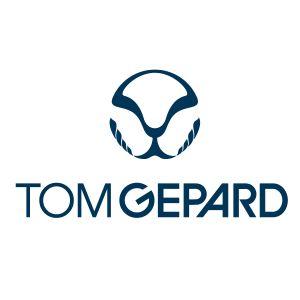 What a BLACKOUT Feeling (Tom Gepard Bootleg)