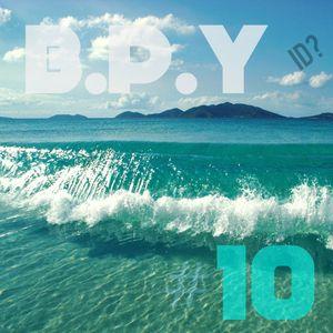 B.P.Y Mix #10