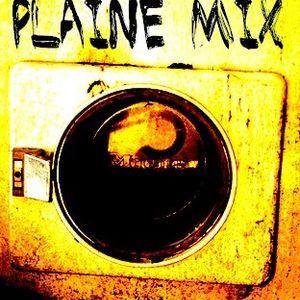 plaine mix
