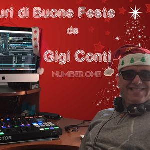 Number-One-Conti-3-ott-2016