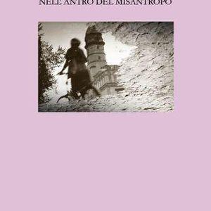 A Radioquestasera: Simone Consorti, poeta, scrittore. 13.3.2016