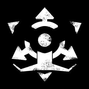 graham acidic - pob mix breaks/electro/dubstep