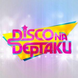 Disco na Deptaku - Party Mix by Dr Robo