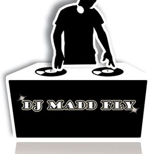 Madd Fly & Dj Teddy Reggae Dancehall old meets new on UniqueVibez.com