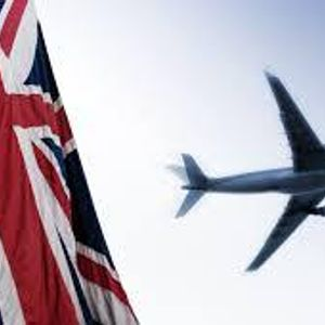 Sarah answers your questions on how to get financially settled in the UK if you come from abroad