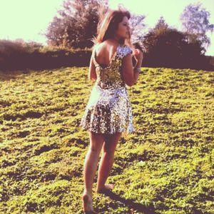 The Pierless Music Interviews - Alba