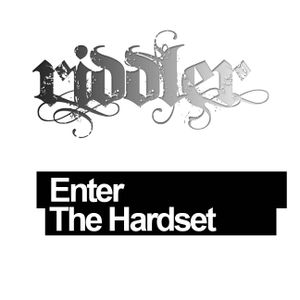 Enter The Hardset