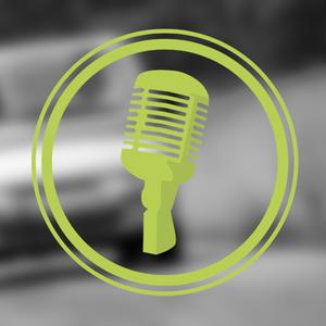 Tracks 'n' Talk - Autotune: künstlich oder große Kunst?