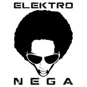 elektroNega - WKNDR News Years Eve 2011-2012