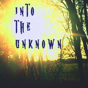 Into The Unknown 46