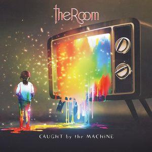 The Room,Weend'ô & Huis sur/on Prog Core Live.