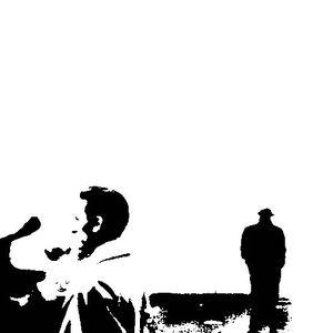 ΔρομοΛόγια, Η Ποίηση στους Δρόμους, 16 Ιανουαρίου 2014