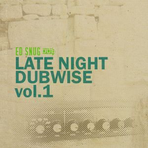 late-night dubwise vol.1