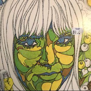 B.K.A. #87 Bands, Klatsch, Ausgehtipps. Mit Dj Anna (2021-04-03)