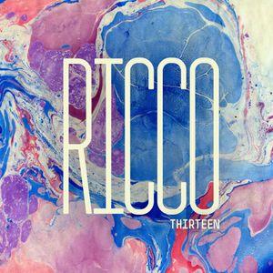 Ricco Episode 13