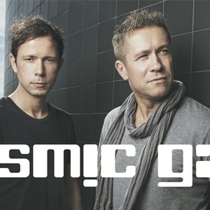 Cosmic Gate Remix // 100% Vinyl // 1999-2005 // Mixed By DJ Goro