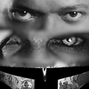 Jaka - The Deep, The Dark & The Deadly - Dubstep mix
