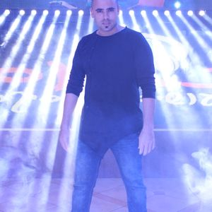 סט דאנס מזרחי לועזי 2016 כתום עושים מוסיקה