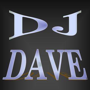 DJ Dave Funky Disco October 2011