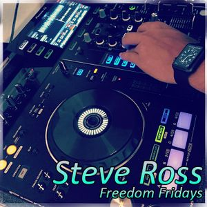 Freedom Fridays 002