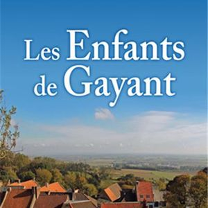 """Emmanuel Prost invité de """"Tant qu'il y aura des livres"""" avec Guillaume Sautet"""